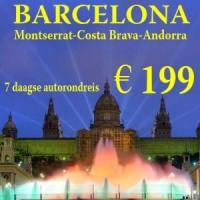 Barcelona2012