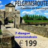 la-cciudadela-pamplona-camino-de-santiago_113603edited