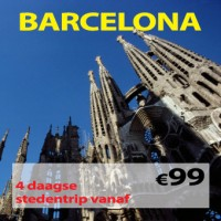 stedentrip-barcelona-3