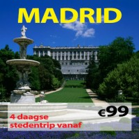 stedentrip-madrid-1