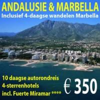 marbella-costa-del-sool-zuid-spanje-kust-strand-zee-rijkdom_largeedited