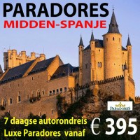 Alcaxzar-de-Segoviaedited