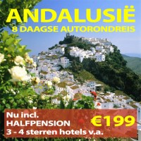 Andalusie-11