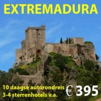 extremaduraa4edited